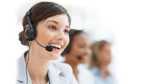 Get a Competitive Quotation