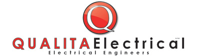 Qualita Electrical limited